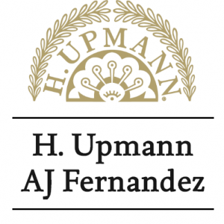 H Upmann by AJ Fernandez