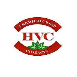 HVC - Havana City