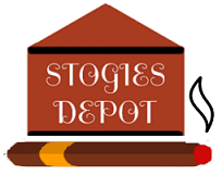 Stogies Depot