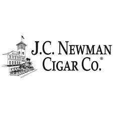 J.C. Newman