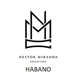 Nestor Miranda Collection Habano