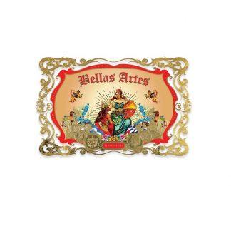 Bellas Artes Cigars
