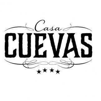 Casa Cuevas Cigars
