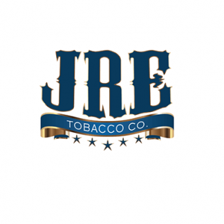 JRE Tobacco- Julio Eiroa
