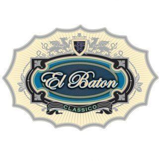 El Baton