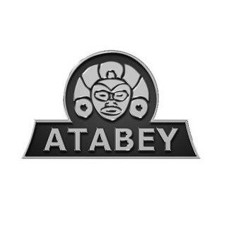 Atabey Cigars