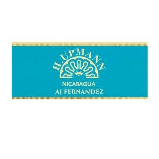 H Upmann AJ Fernandez