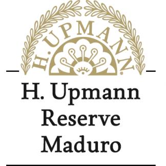 Reserve Maduro
