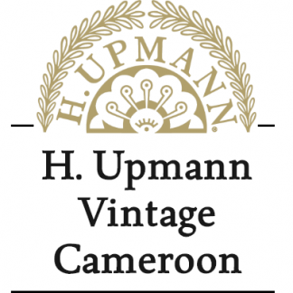 Vintage Cameroon