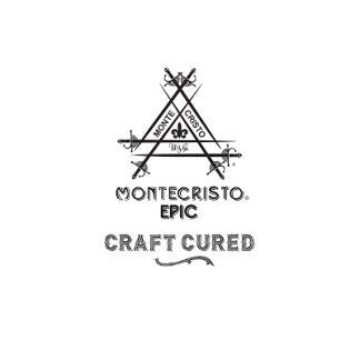 Epic Craft Cured