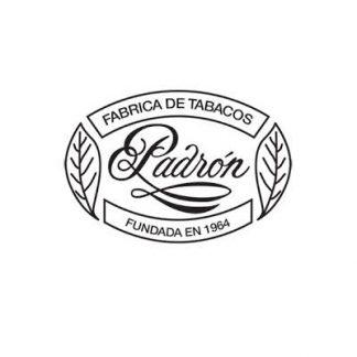 Padron