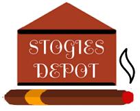 Stogies Depot