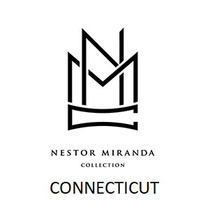 Nestor Miranda Collection Connecticut