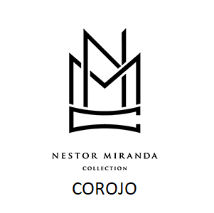 Nestor Miranda Collection Corojo