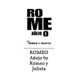 Romeo Anejo