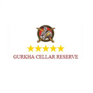 Cellar Reserve