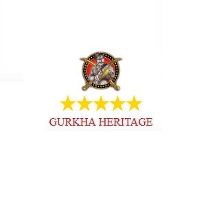Gurkha Heritage