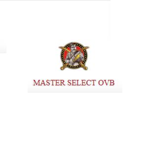 Master Select OVB