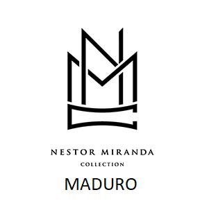 Nestor Miranda Collection Maduro