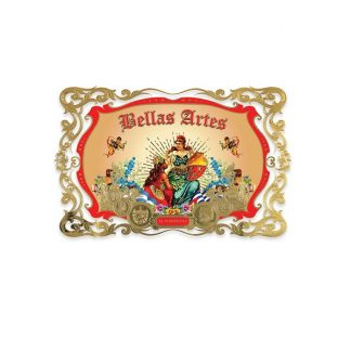 Bellas Artes Cigars