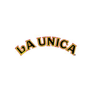 La Unica