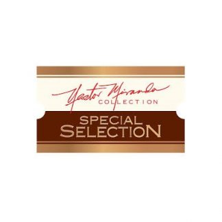 Nestor Miranda Special Selection