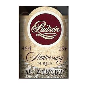 Padron 1964 Anniversary Cigar