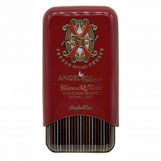 arturo-fuente-opus-x-angels-share-perfecxion-x-tin-Stogies-Depot