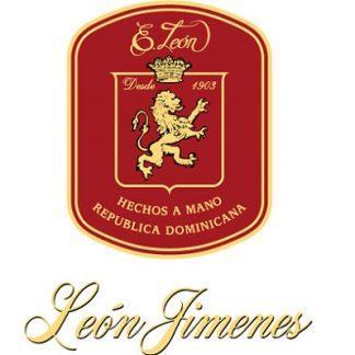 Leon Jimenes