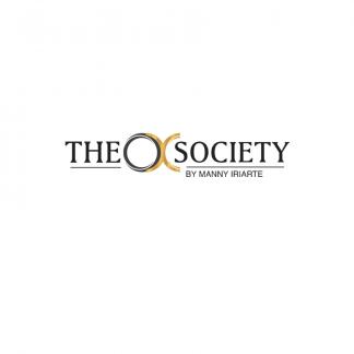 The OX Society